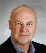 Michael Kumer